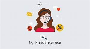 Telefonnummer O2 Service : telefonnummer st rungsstelle telekom bestepraxistipps ~ Orissabook.com Haus und Dekorationen