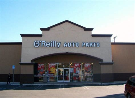 l parts store near me o 39 reilly auto parts coupons near me in santa ana 8coupons