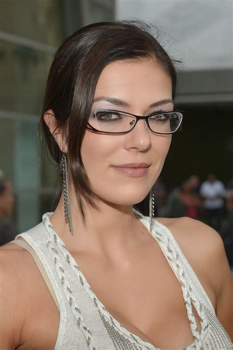 Adrianne Curry Hot Model « Celebrities Hot Wallpapers
