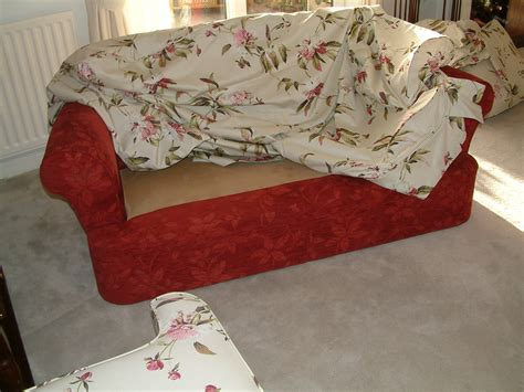 Made To Measure Sofa Covers by 100 Tailored Sofa Covers From Eeze Made To Measure