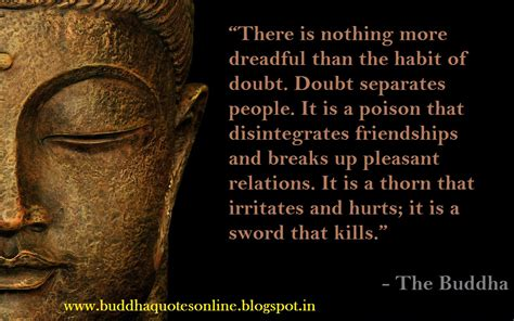 Once upon a time there was an ancient king named gautama who conquer the neighboring kingdoms one by one, but never had a peace in mind. Inspirational Buddha Quotes. QuotesGram