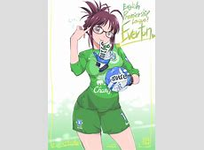 Inoue Sora Artist Zerochan Anime Image Board