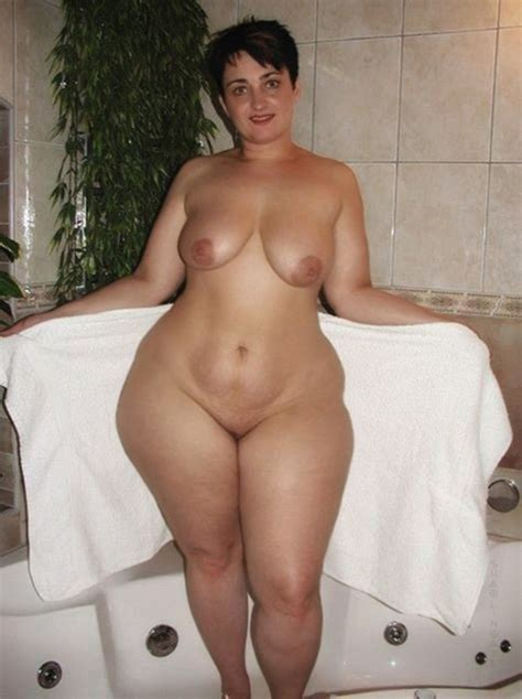 Mature Sex Women With Wide Hips Nude