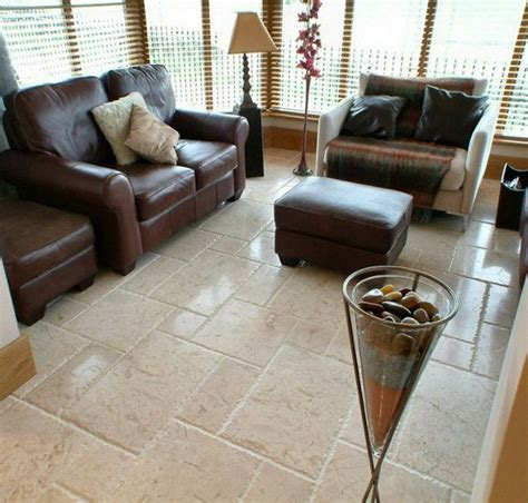 tiles in living room awesome floor tiles for living room hd9j21 tjihome