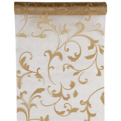 dekoartikel goldene hochzeit dekorationen aus holz dekorationen dekoartikel goldene