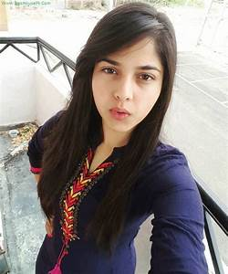 Cute pakistani teen girls picture 9 hd wallpapers for Teen age girl picthar