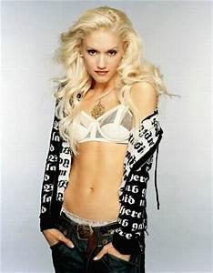 No Doubt / Gwen Stefani | NO DOUBT | Pinterest