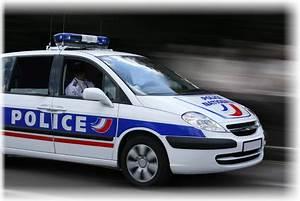 Voiture Police France : deux jeunes ont mis en sc ne un accident avec une voiture de police krisss sur 09 49 ~ Maxctalentgroup.com Avis de Voitures