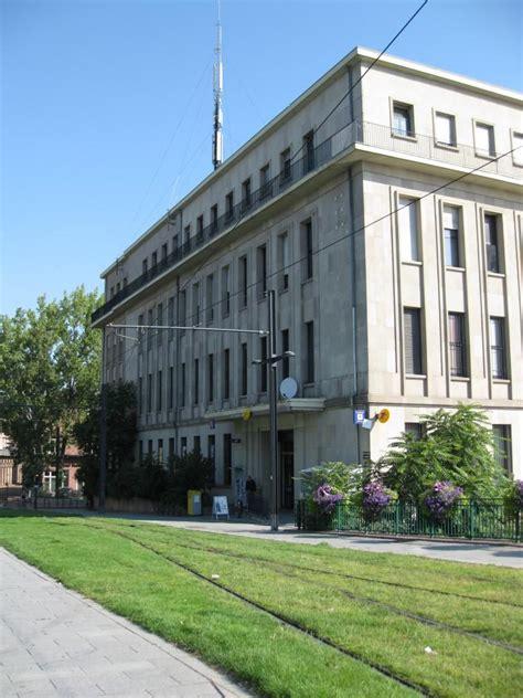 bureau de poste mulhouse la poste poste mulhouse 68100 général de gaulle adresse