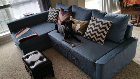 friheten snug fit sofa cover comfort works custom slipcovers