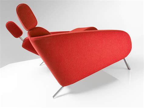 steiner canapé steiner faubourg canape fauteuil pouf siege meubles design