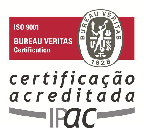 bureau veritas herblain certificações e parceiros behaviour mastering