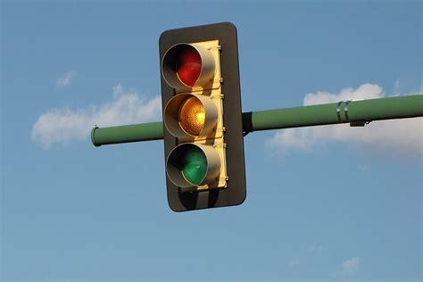City Of Clarksville's Request For Signals At Edmondson