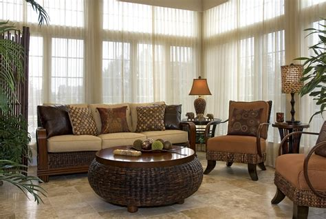 uncategorized loweso furniture on budget remodeling uncategorized sunroom decorating ideas photos