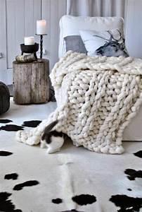 comment adopter la peau de vache dans linterieur With tapis jonc de mer avec magasin canape 06