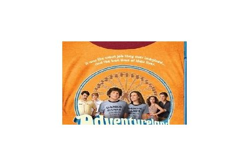 adventureland full movie download in 480p