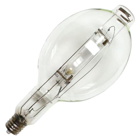 1000 watt metal halide light bulbs halco 60720 mp1000 bu 1000 watt metal halide light bulb