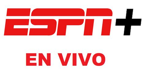 Espn En Vivo Por Internet Tv En Vivo Ecuador