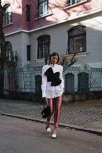 Silvester Outfit 2017 : silvester outfit mit corsagen top stoffhose chanel timeless aus samt ~ Frokenaadalensverden.com Haus und Dekorationen