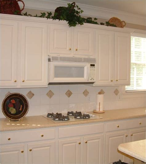 Trends in Kitchen and Bath Design   Part 1 of 4   Schuon