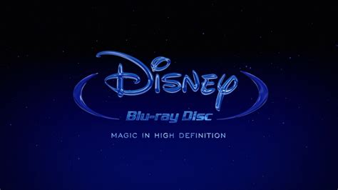 disney blu ray disney wiki fandom powered  wikia