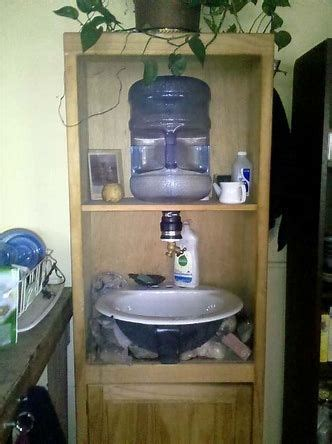 image result   grid bathroom ideas dry cabin outhouse bathroom  grid cabin