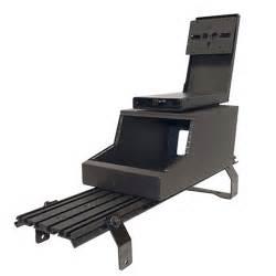 jotto desk interceptor sedan taurus console and tablet mount tk 7 2013 fleet safety