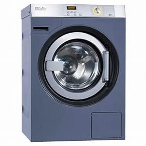 Lave Linge En Solde : lave linge pro 8kg bleu gravit pw5082 av ob manutan ~ Premium-room.com Idées de Décoration