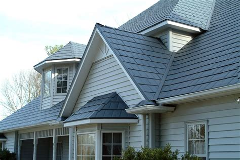 roof design images metal roofing factory steel buildings home page
