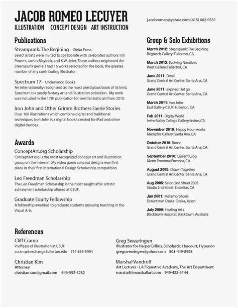 Resume Includes by Related Coursework Resume Sles Relevant Sle Reddit