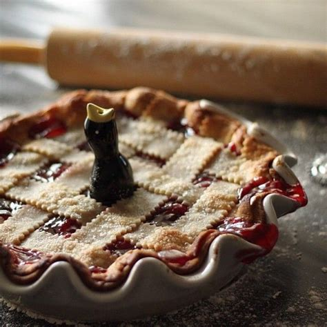 images  emile henry pie  pinterest modern