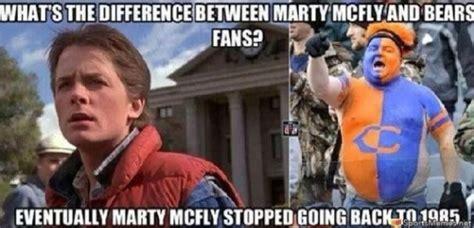 Marty Mcfly Meme - sports memes of the week 8 4 no coast bias
