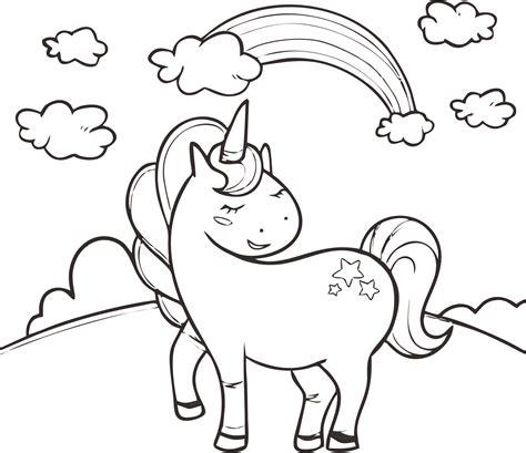 kuda poni yang imut