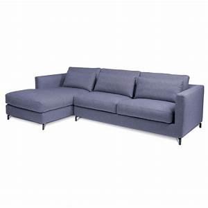 canape d39angle auteuil meubles et atmosphere With tapis ethnique avec canape angle tetiere relevable