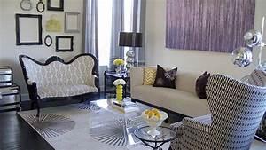 15 Fabulous Vintage Living Room Ideas Home Design Lover