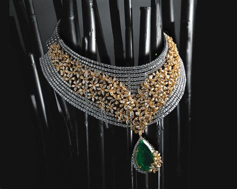 ideas  diamond jewellery  pinterest star