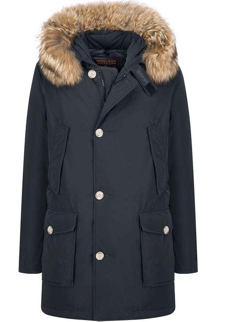 best parka coats 10 best winter coats of 2017 best s winter jackets