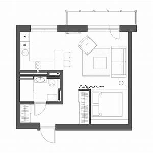 pin by renae ba on tiny house floorplans pinterest With small studio apartment floor plans