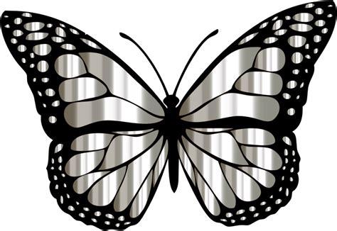 clipart farfalla tre farfalle storia illustrata per i piccoli gratis