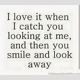 Jealousy Quotes In Relationships Tumblr | 640 x 561 jpeg 47kB