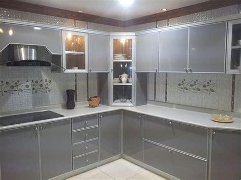 les modeles des cuisines marocaines cuisine moderne au maroc cuisine nous a fait à l