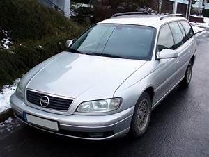 File Opel Omega B Caravan Jpg