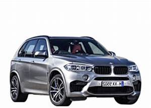 2016 2017 bmw x5 prices msrp invoice holdback dealer With bmw x5 dealer invoice