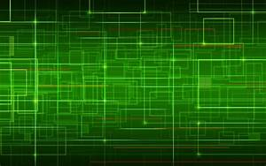Green images Green Network Wallpaper HD wallpaper and ...