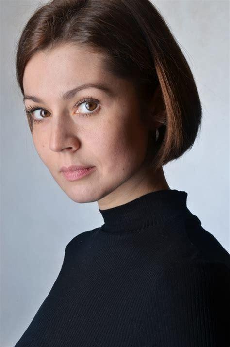 mariya leonova ii zausalina fotografii rossiyskie