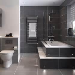 grey bathroom decorating ideas crown tiles bathroom tiles crown tiles
