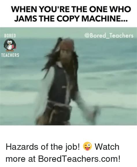 Copy Machine Meme - 25 best memes about copy machine copy machine memes