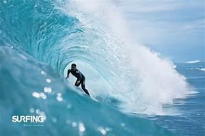 Julian Wilson Surfing 2013 80620 | BURSARY