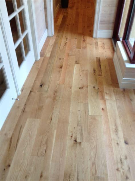 white oak flooring rustic unfinished white oak flooring rustic white oak flooring rustic