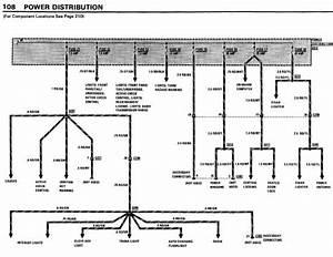 Bmw 733i 1983 Electrical Repair